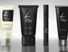 Jackie Laven Cosmetics