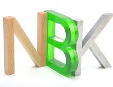 NBK Architects