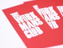 The Workmans Club