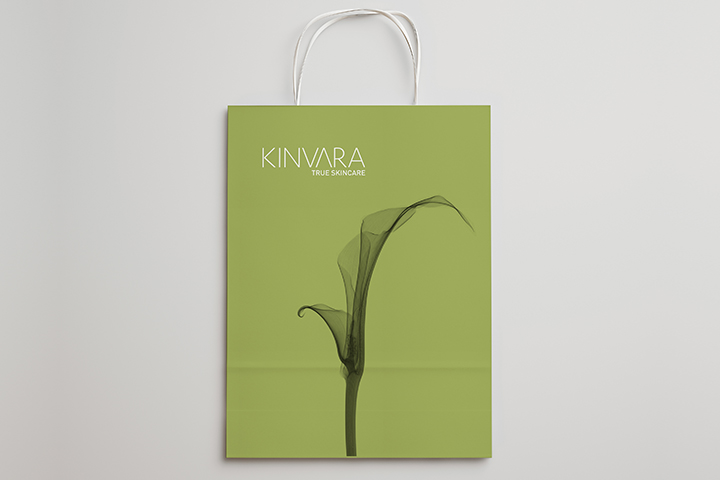 Kinvara_Bagweb